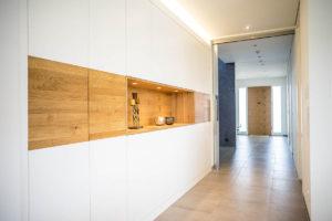 Galerie Holz